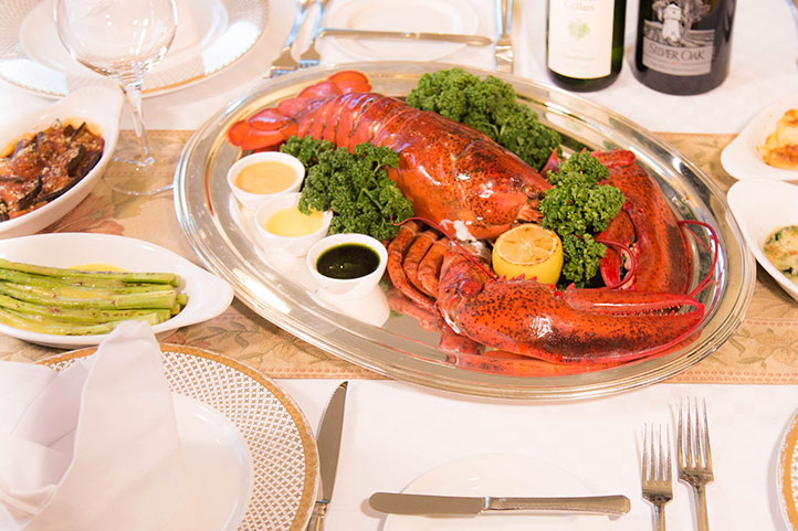 DHLweb_DD_sables-lobster_722.jpg