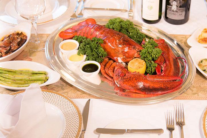 DHLweb_DD_sables-lobster_722.jpg