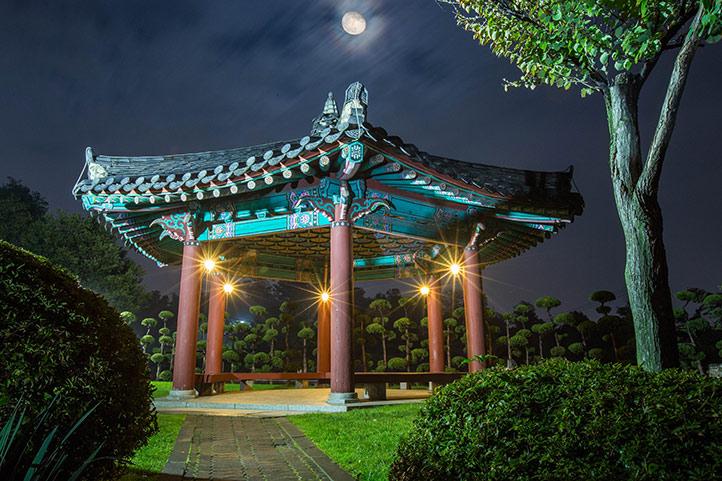 DHL_hotel_pagoda_722.jpg