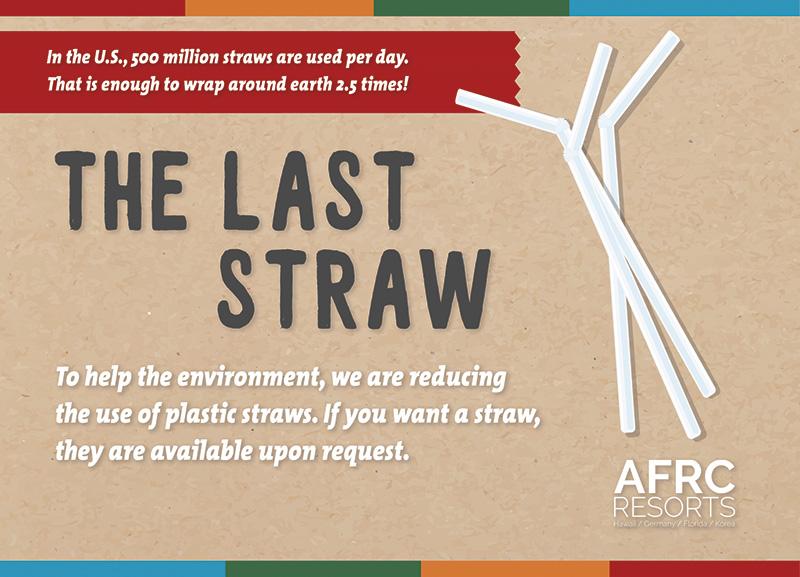 last_straw.jpg