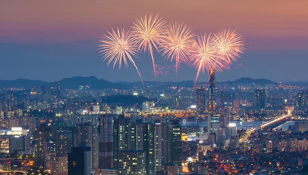 fireworks_DHL.jpg