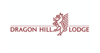 Dragon Hill Lodge