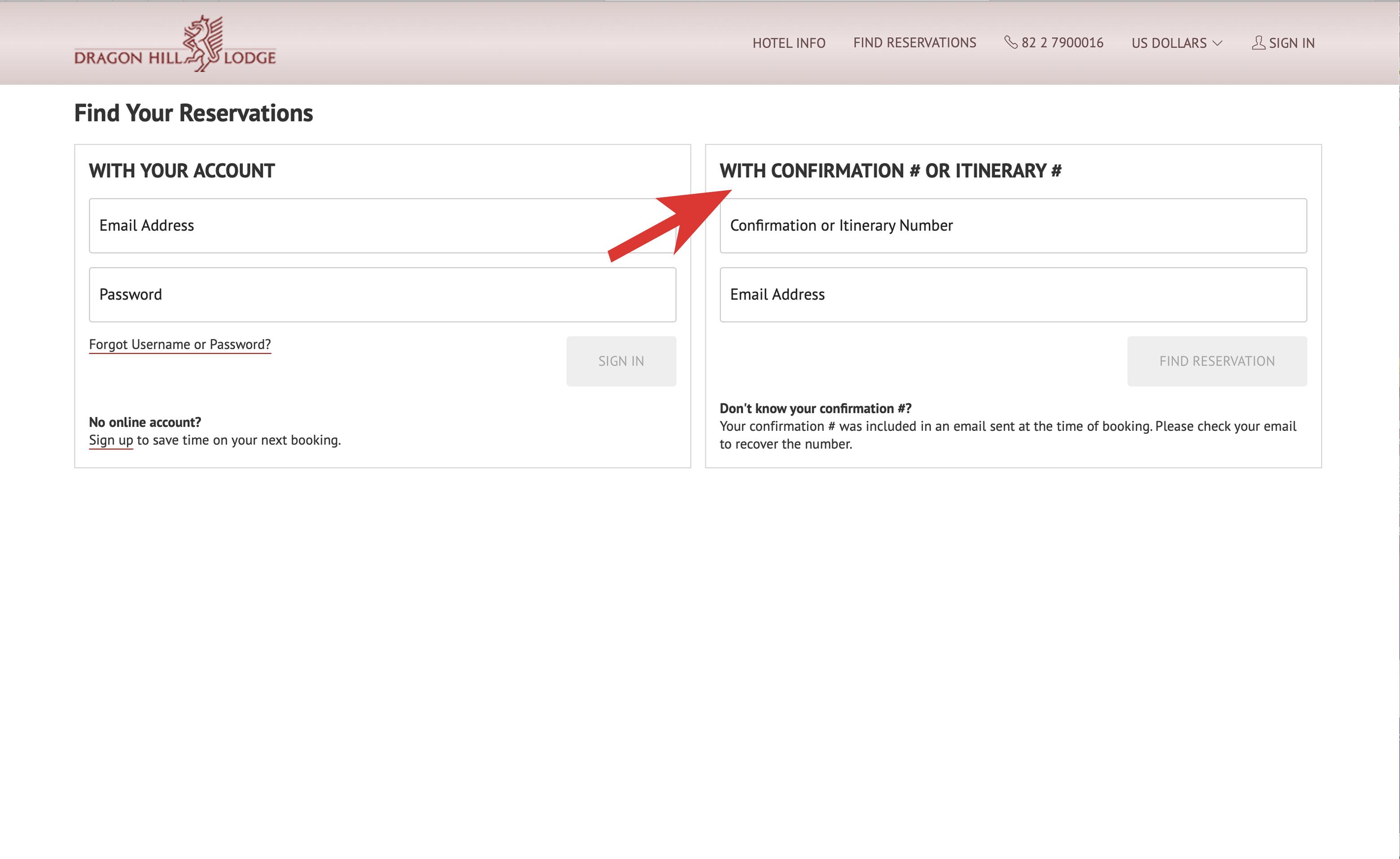 Steps 3 Modify_DHL.jpg
