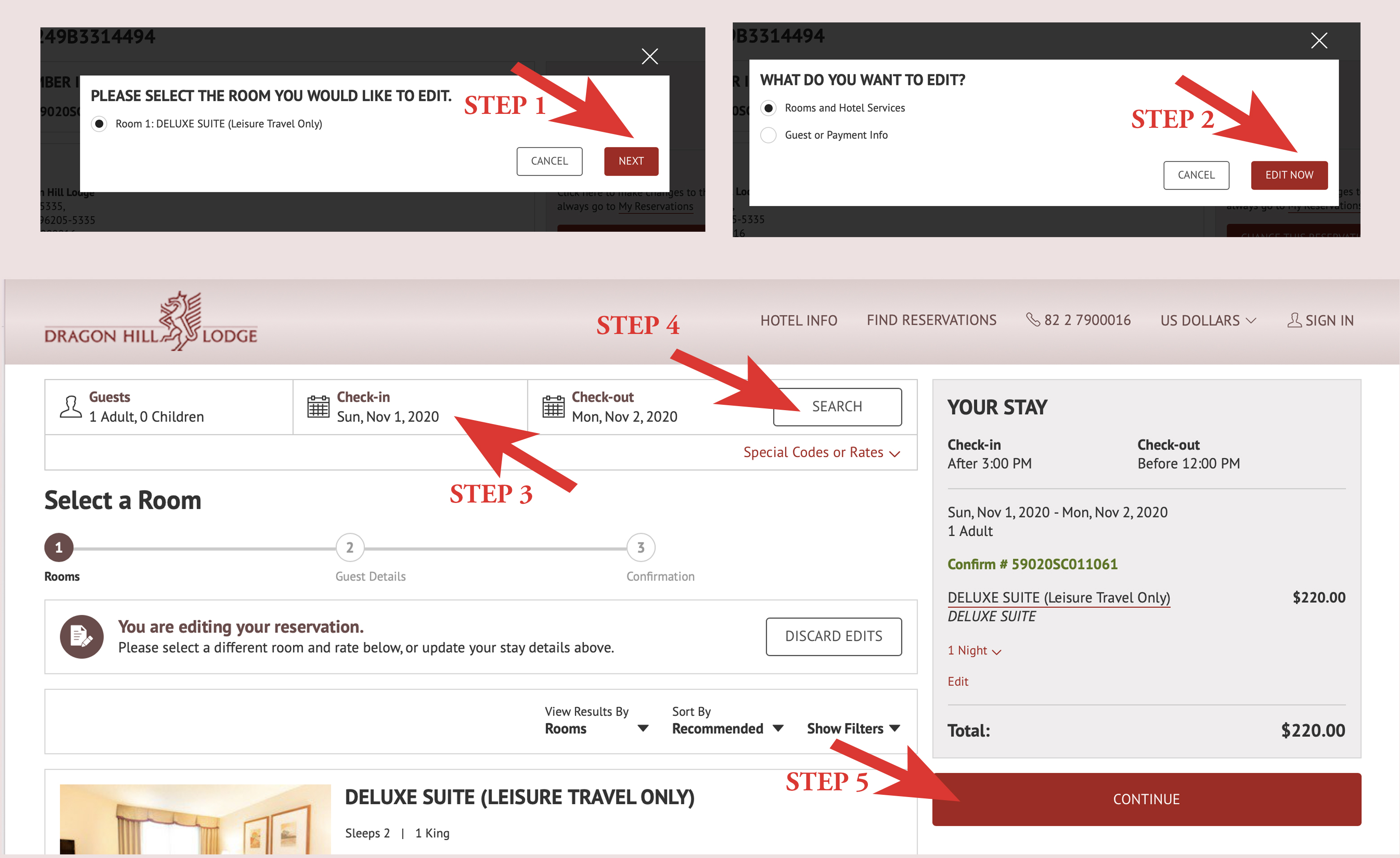 Step 5 Modify_DHL.jpg