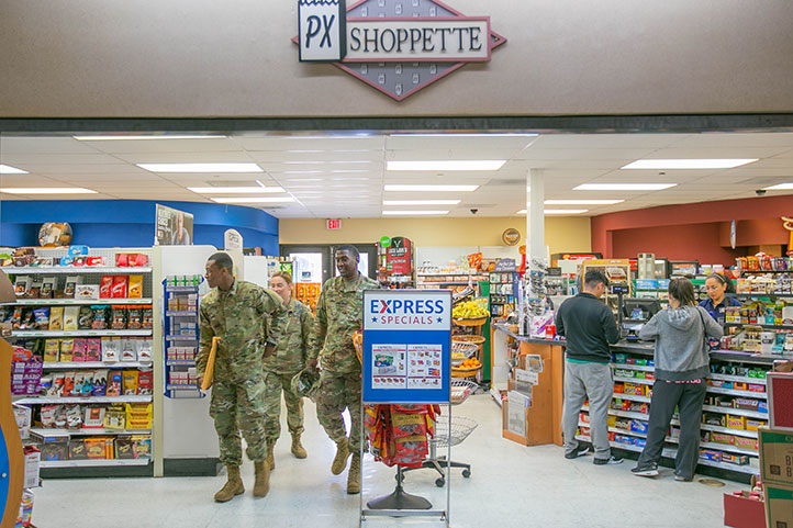 Aafes Shopping Related Keywords Aafes Shopping Long Tail