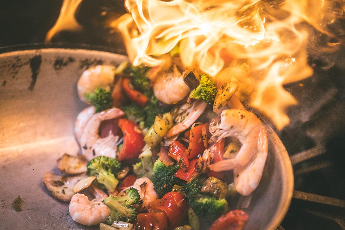 pan_cooking_DHL.jpg