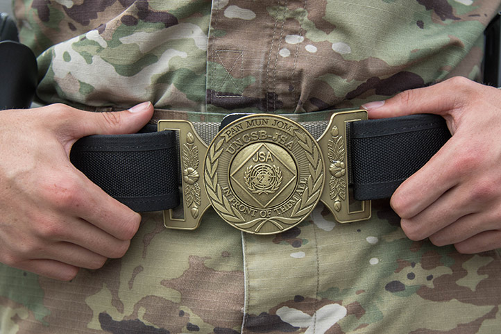 DHL_tours_DMZ-belt_722.jpg