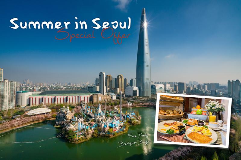 summer_seoul.jpg