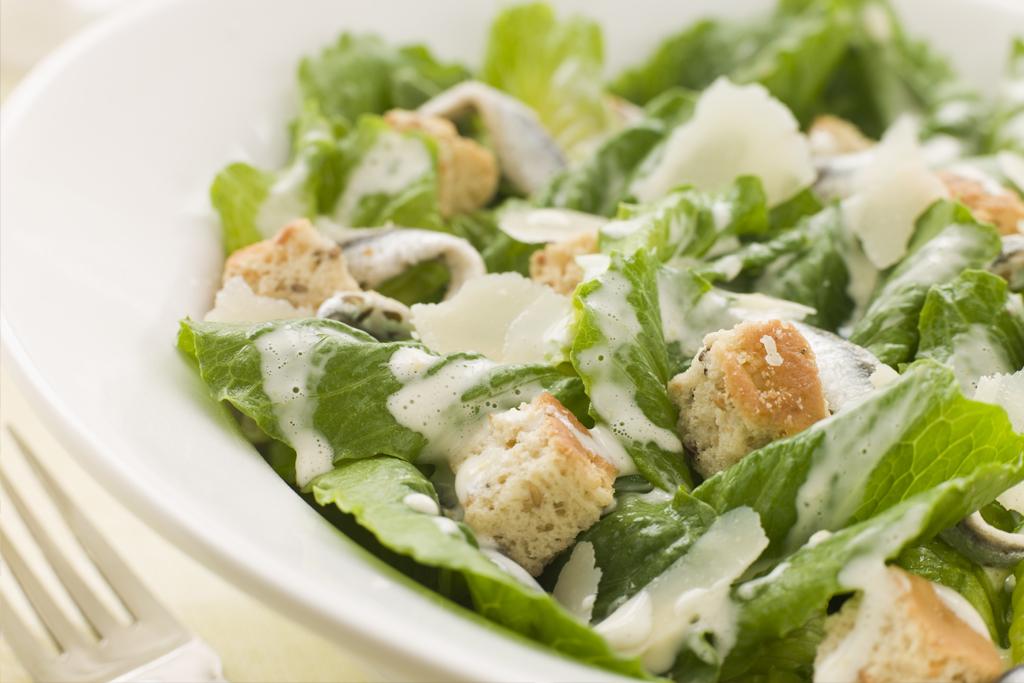 DHL_salad.jpg