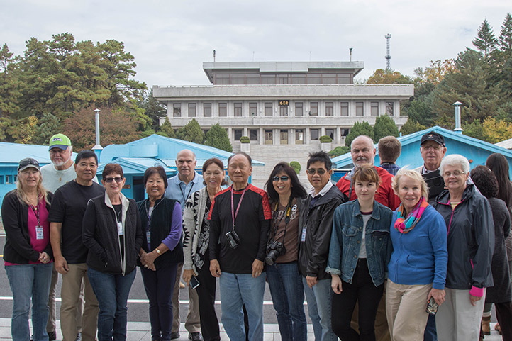 DHL_tours_DMZ-group_722.jpg