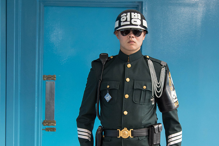 DHL_tours_DMZ-guard_722.jpg