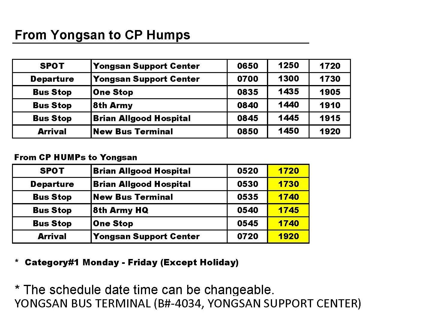 Yongsan_to_CP_Humphreys_01Jun2021_thumb.jpg