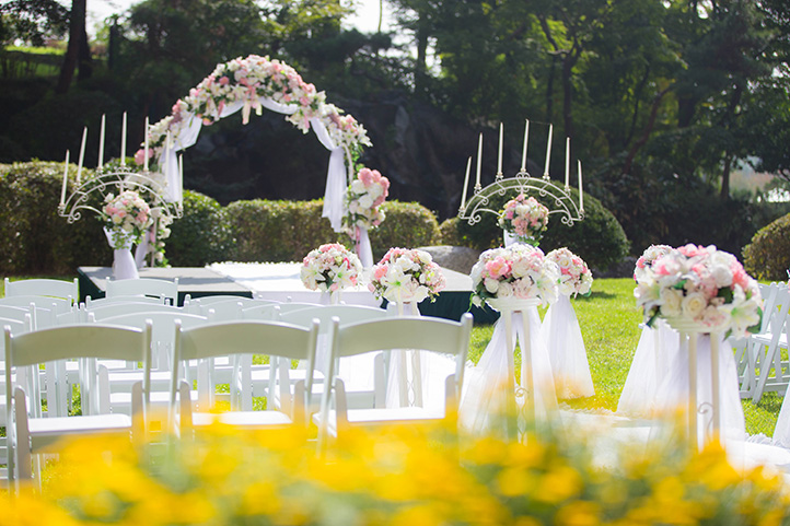 DHL_wedding_garden_722.jpg