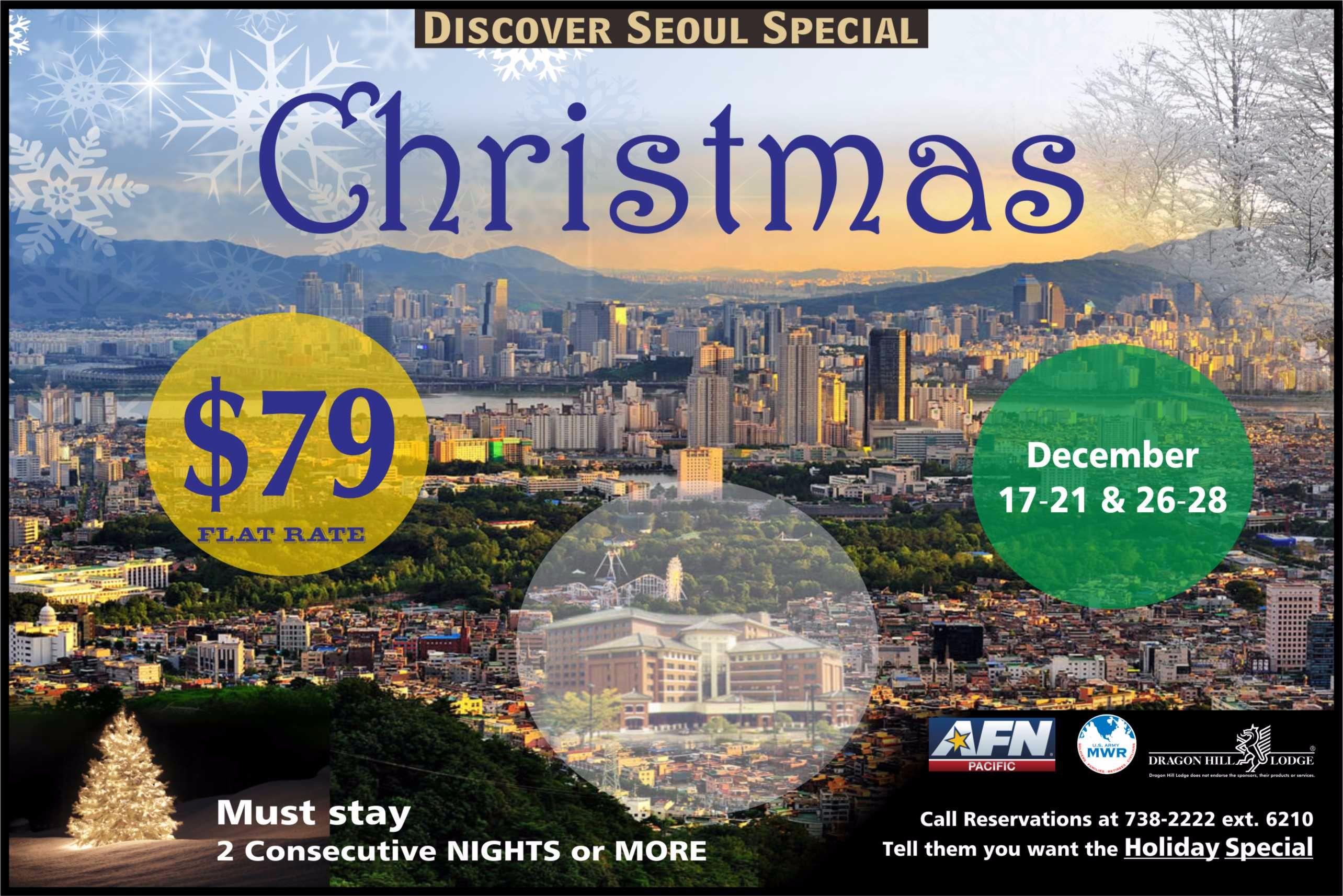 79 Christmas cover.jpg